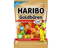 Haribo Goldbären/Zlatí medvídci želé 1x200g