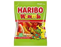 Haribo Wummis Želé s ovocnými příchutěmi 1x200g