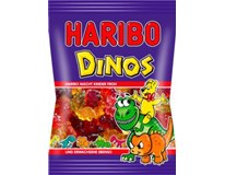 Haribo Dinosaurier bonbóny 1x200g