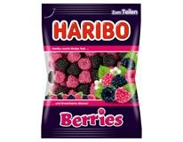 Haribo Berries bonbóny 1x200g