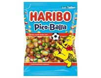 Haribo Pico-Balla Želé s ovocnými příchutěmi 1x175g