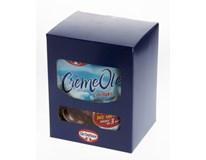 Dr.Oetker Créme Olé čokoláda 6x56g