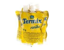 Ekomilk Termix vanilka chlaz. 4x80g