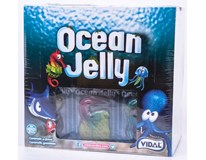 Ocean Jelly Želé oceán 1x11g