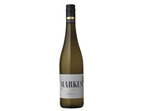 Swiss Dream Milk 1x100g