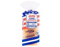 Penam Super Sandwich celozrnný 1x750g
