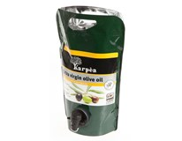Karpea Extra Virgin olivový olej 1x1,5L