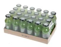 Rioba Zelené jablko 45% 24x200ml