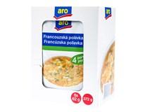 ARO Polévka francouzská 6x62g