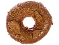 Donut Dee Speculoos nebalený 1x100g