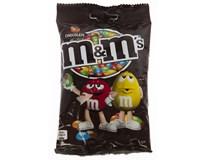 M&M's Čokoládové dražé 1x90g