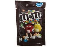 M&M's Čokoládové dražé 1x150g