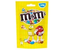 M&M's Arašídové dražé 1x150g