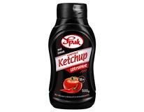 Spak Kečup ultra hot 1x500g