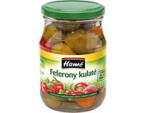 Hamé Feferony kulaté 10x320g