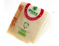 Ambrosi Pecorino Romano sýr zrání 8 měsíců chlaz. váž. 1x cca 1,5kg