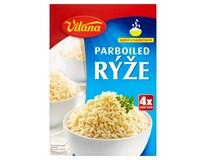Vitana Rýže Parboiled varné sáčky 7x400g
