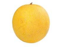 Meloun Galia čerstvý váž. 1x cca 600g
