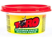 Toro Pasta čisticí 9x200g