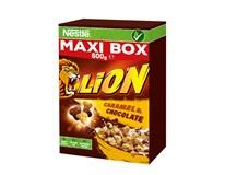 Nestlé Lion cereálie 1x600g