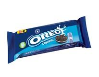 Oreo Sušenky s vanilkovým krémem 32x44g