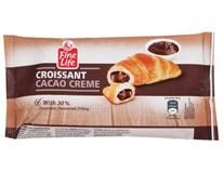 Fine Life Croissant čokoláda 1x65g