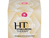 Dermacol HT Hyaluron Therapy denní krém 1x50ml