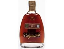 Ron Exquisito 1995 rum 40% 1x700ml