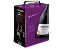J.P.Chenet Merlot 1x5L BiB