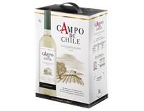 Campo de Chile Sauvignon 1x3L BiB
