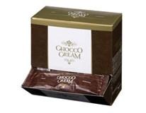 Delight Imperial Dark prášek kakaový 20x32g