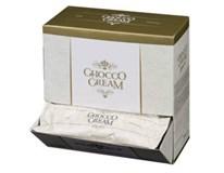 Delight Imperial White prášek kakaový 20x30g