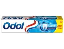Odol Fluorid Zubní pasta 1x100ml