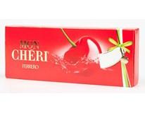 Ferrero Mon Chéri pralinky 1x105g