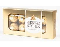 Ferrero Rocher pralinky 1x100g