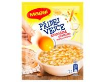 Maggi Přidej vejce polévka rychtářská 1x54g