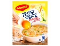 Maggi Přidej vejce polévka formanská 1x54g