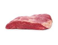 Hovězí Flank Steak IRL chlaz. váž. 1x cca 2kg