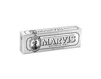 Marvis Whitening Mint zubní pasta 1x85ml