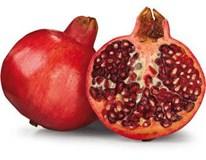 Granátové jablko Eat me 250g+ IN čerstvé 1x1ks