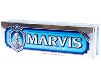 Marvis Aquatic Mint zubní pasta 1x85ml