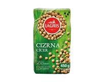 Lagris Cizrna 6x450g