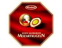 Mozartovy koule 1x100g dárkové balení