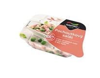 Gastro Menu Salát pochoutkový chlaz. 3x140g