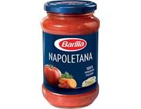 Barilla Omáčka rajčatová Napoletana 1x400g