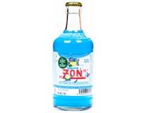 Zon Laguna 20x330ml vratná láhev