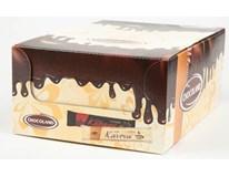 Chocoland Jsem kávová tyčinka 42x32g