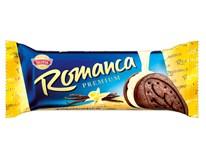 Romanca Premium vanilka 30x38g