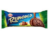 Romanca Premium lískooříšková 30x38g