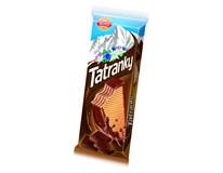 Sedita Tatranky čokoládové 36x45g